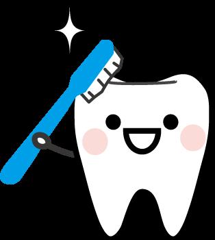 *歯周病と糖尿病の関係