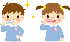 丈夫な歯を作るには、、、?発育について